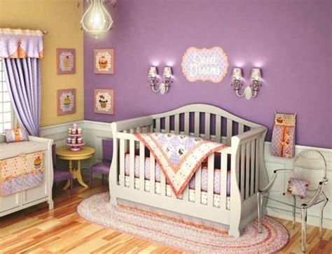 babyzimmer farben richtig auswaehlen und kombinieren