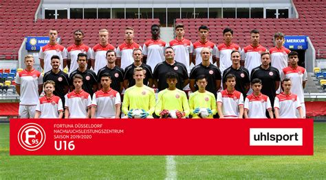 Welcome to the official youtube channel of fortuna düsseldorf. Fortuna Düsseldorf   FreewayCup