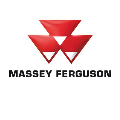 massey ferguson modema agri l 233 ger sous cholet adresse