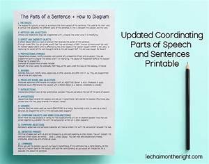 32 Best Diagramming Sentences Images On Pinterest