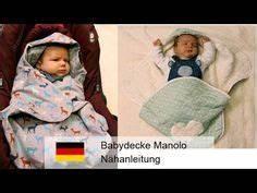 Maxi Cosi Decke Für Babyschale : einschlagdecke f r den maxi cosi babyschale n hen baby ~ A.2002-acura-tl-radio.info Haus und Dekorationen
