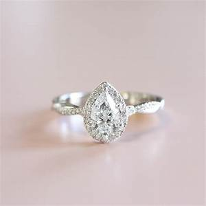 most popular engagement rings according to instagram With most famous wedding rings