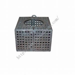 Marine Strum Box  Rose Box  Jis F7206   Marine Strum Box  Rose Box  Jis F7206 Manufacturer