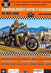 Manifestation Motard 2018 : rassemblement motos du mc les bikers du monde aubagne moto magazine leader de l ~ Medecine-chirurgie-esthetiques.com Avis de Voitures