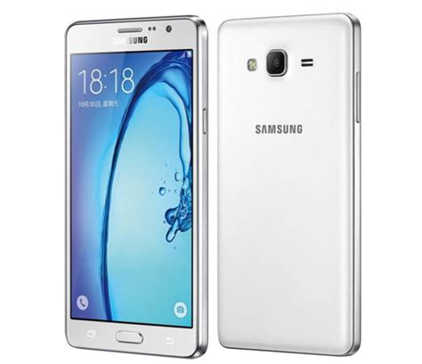 samsung galaxy on7 sm g600f price review specifications features pros cons