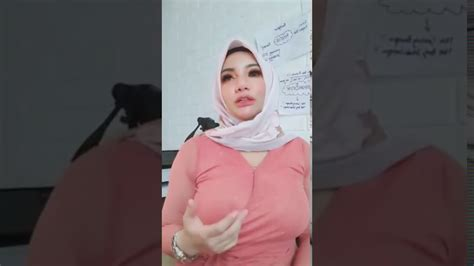 Miftahul husna updated their profile picture. Miftahul Husna Sk : Tiktok Miftahulhusna Sk Sexy T T Besar ...