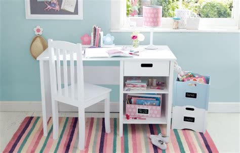 homework desk for bedroom homework how to create a productive homework space
