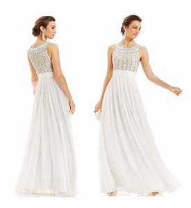 macy39s wedding dress sample sale discount wedding dresses With macy s wedding dresses on sale