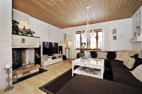so sofa telefone papeis de parede 2843x1892 design de interiores sala de