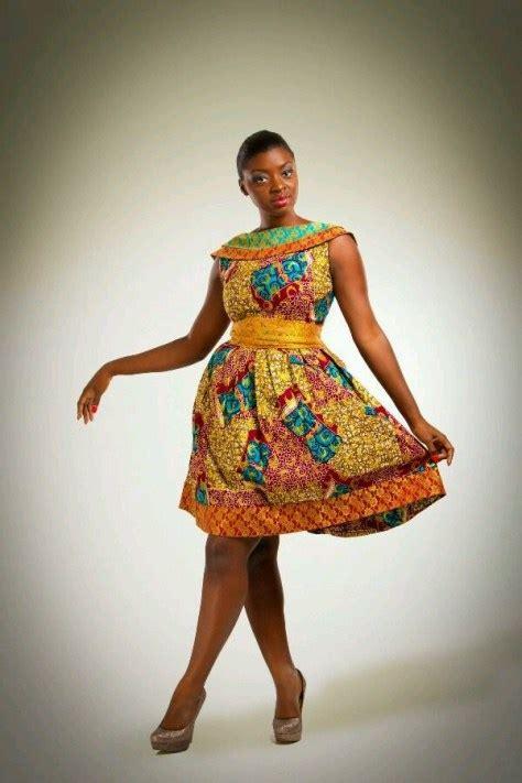 Fashion trends 2017 nigeria latest