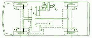 Isuzu Trooper Headlight Wiring Diagram : car fuse box diagrams page 232 circuit wiring diagrams ~ A.2002-acura-tl-radio.info Haus und Dekorationen
