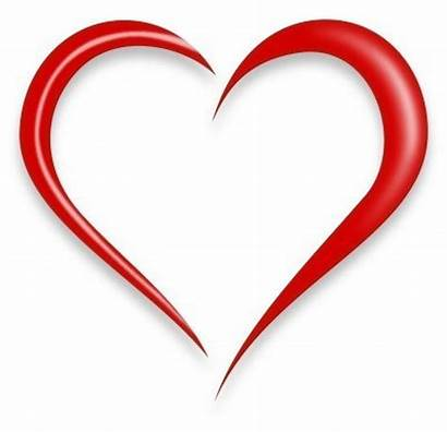 Heart Hearts Money Symbol Clipart Background Drawings
