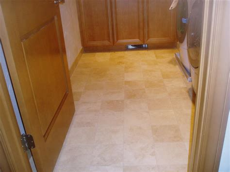 floor tile company majestic tile company green bay wisconsin