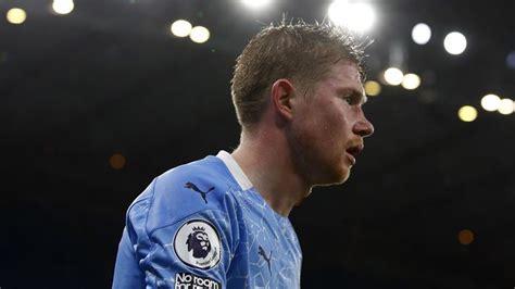 Live match preview - Man Utd vs Man City 06.01.2021