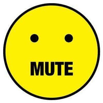 Mute☆ (@muteexia) Twitter