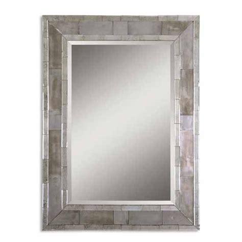 Uttermost Bathroom Mirrors by Kitchensource 404 Error Document Not Found