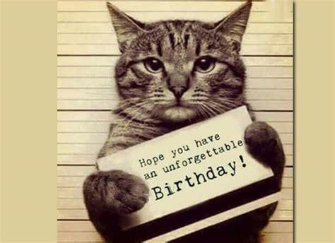 hope    unforgettable bday  happy birthday