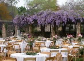 botanical gardens wedding san antonio botanical garden venue san antonio tx weddingwire