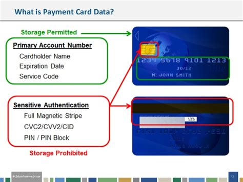 Once you are logged in, add your utility account and click the view & pay bills tab to make a payment. Webinar Slides: Payment Card Industry Data Security ...