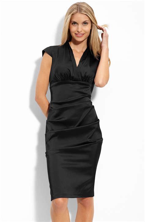 5cfc5f5463 Dresses Xscape Red Size Plus