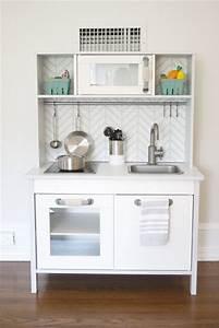 Ikea Duktig Hack : best 25 ikea kids kitchen ideas on pinterest ~ Eleganceandgraceweddings.com Haus und Dekorationen