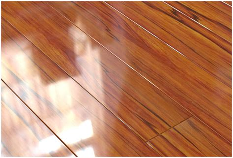 how to protect laminate flooring from water wood vinyl flooring for boats water resistant luxury