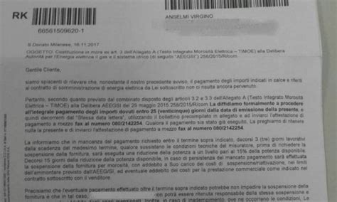 Numero Fax Enel Energia Per Avvenuto Pagamento Numero Fax Enel Energia Per Avvenuto Pagamento