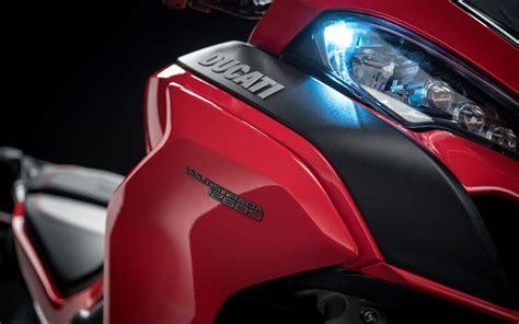 Ducati Multistrada 4k Wallpapers by 2018 Ducati Multistrada 1260 4k Wallpapers Hd Wallpapers