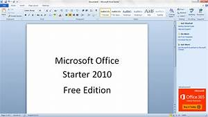 To download microsoft word 2010 for free memowebsites for Word document download 2010 free