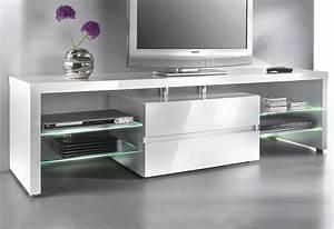 Tv Möbel Lowboard : tv lowboard hmw m bel breite 178 cm kaufen otto ~ Markanthonyermac.com Haus und Dekorationen