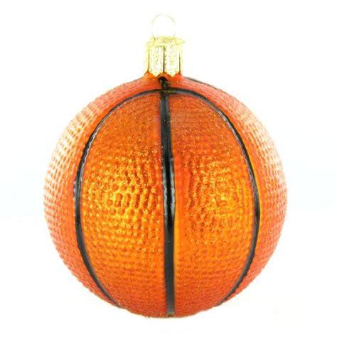 girls basketball christmas ornaments webnuggetz com