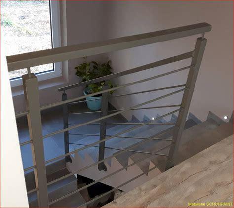 courante escalier originale descente duescalier originale with courante escalier