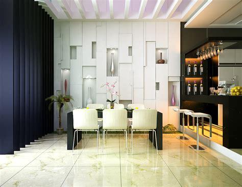 Interior Design Ideas For Home Bar by Home Bar Design Ideas