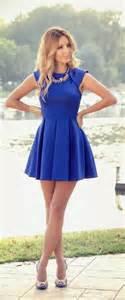 HD wallpapers plus size navy blue peplum dress