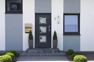 Ral 7016 Fenster : t ren fenster aktuelles und angebote ~ Michelbontemps.com Haus und Dekorationen
