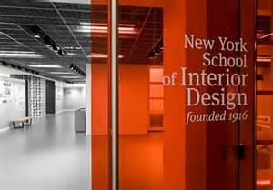 interior design schools the best interior design schools in the united states 2015