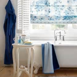 bathroom blinds ideas bathroom blind country bathroom ideas housetohome co uk