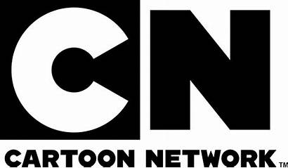 Network Cartoon Turner Television Broadcasting Cable Wiki