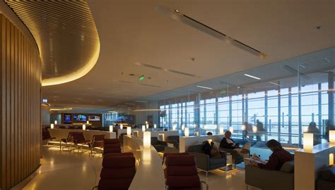 vip lounge  iberiaamerican airlines ezeiza
