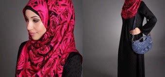 hijab fashion hijab styles hijab tutorials hijab