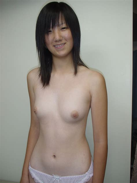 Super Cute Two Japanese Schoolgirls' Private Naked Photos Leaked 109pix – Sexmenu Org