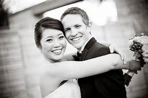 affordable phoenix wedding photographers booking for 2014 With affordable wedding photography phoenix