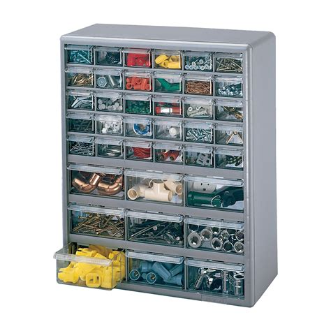 stack  multi drawer storage cabinet  drawer