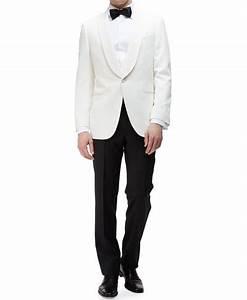 custom made tuxedos in nyc label custom clothing With custom clothing labels nyc