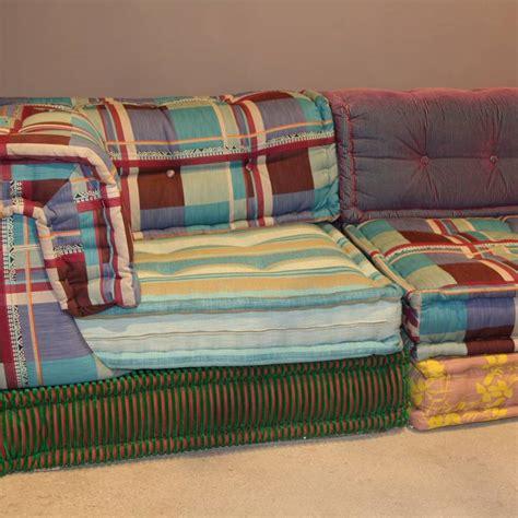 Mah Jong Sofa Roche Bobois Mah Jong Sofa Get Furnitures