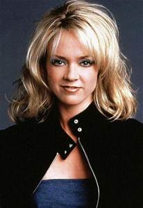 That 3970s Show Alum Lisa Robin Kelly Died From Multiple