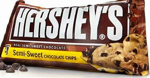 $1 off 2 HERSHEY'S or REESE'S Baking Chips PLUS Chocolate ...