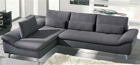 modern l shaped sofa extravagant gray modern style best sofa designs tn173 home