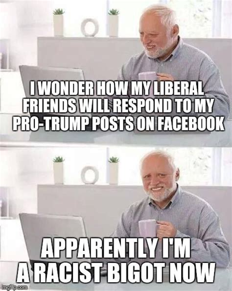 Funny Liberal Memes - liberal meme www pixshark com images galleries with a bite