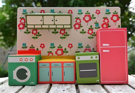 article sur la cuisine zoe de las cases creatrice cuisine dinette 1